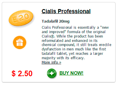 How much does cialis cost per pill